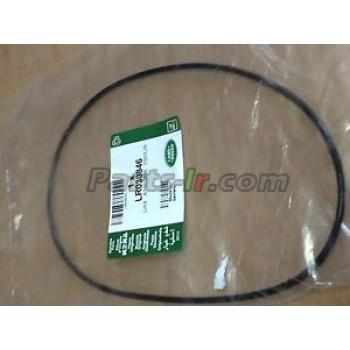 Кольцо уплотнительное LR030846