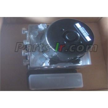Модулятор ABS LR032534, LR024210