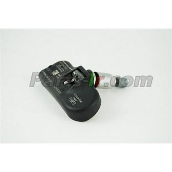 Датчик TPMS 315 MHz LR032833, LR021936