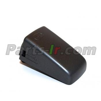 Крышка ручки двери LR032990, LR018253