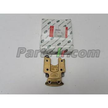 Демпфер рулевой колонки LR039910
