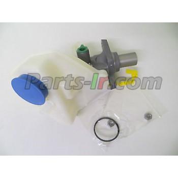 Главный цилиндр тормозной LR067017, LR007378, LR014430