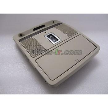 Потолочная консоль Ivory LR068904, LR048003, LR061506, LR063139