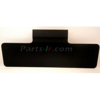 Панель отделки двери багажника Ebony Black LR072351, LR024397, LR033396, LR046997, LR057015, LR061573, LR065695