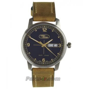 Наручные часы Land Rover Heritage Logo Watch LBWM576BNA