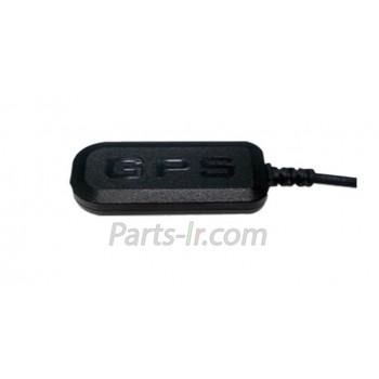 BlackVue модуль GPS для моделей DR 750 LW-2CH / DR 3500-FHD