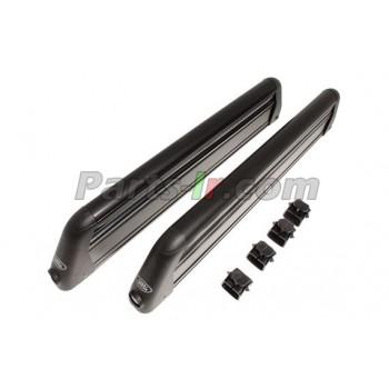 Багажник для перевозки лыж CAN500020, STC50184, STC50184AA, STC8509