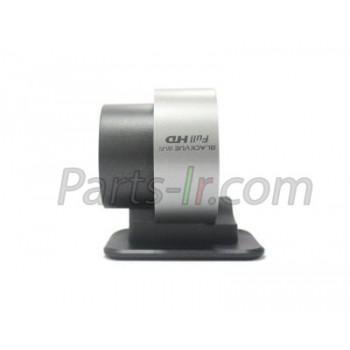 BlackVue держатель для моделей DR 550 / DR 500