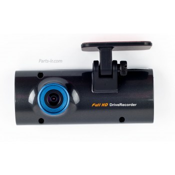 Видеорегистратор Janus Full HD
