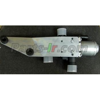 Клапан системы отопления JEO000010