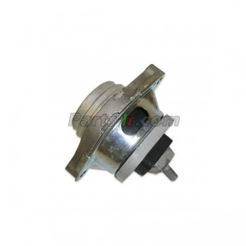 Опора двигателя M62 левая KKB000270