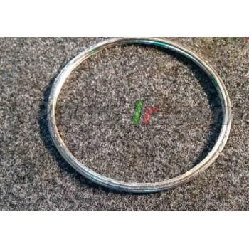 Прокладка приёмной трубы LR025110