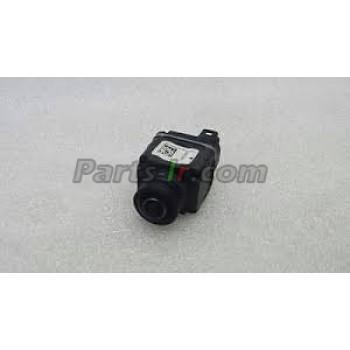 Камера кругового обзора LR025912