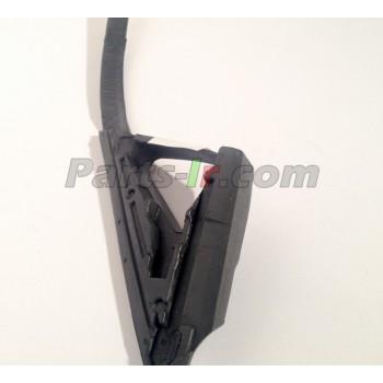 Пенонаполнитель рамки левой двери LR027339