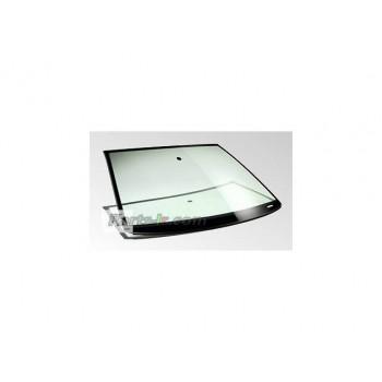 Лобовое стекло LR041834, LR026237, LR033999