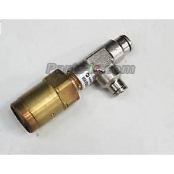 Предохранительный клапан давления MAV500010