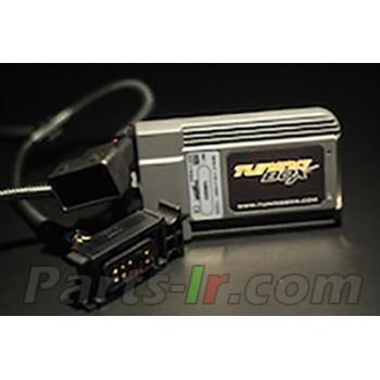 Модуль увеличения мощности TuningBox Original - дизель