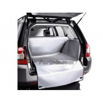 Влагонепроницаемое покрытие багажника VPLMS0017, VPLMS0004