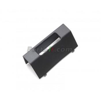Накладка буксировочной проушины DPC000350