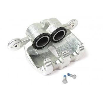 Тормозной суппорт передний RH LR047906, LR015569, LR050574