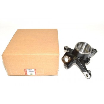 Поворотный кулак передний LH RUB500141, RUB000160, RUB000161, RUB500140, RUB500220