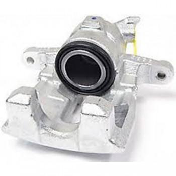 Тормозной суппорт задний RH SOB500042, LR010574, SMC500140, SMC500141, SOB500040