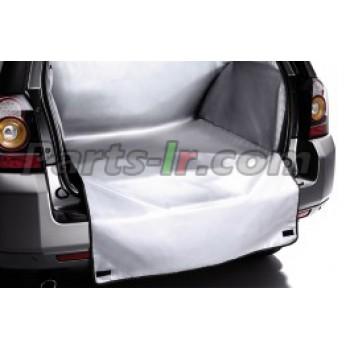 Влагонепроницаемое покрытие багажника VPLFS0244, VPLFS0014