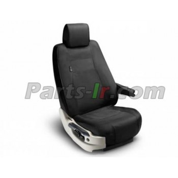 Комплект чехлов передних сидений 5дв. VPLVS0075PVJ