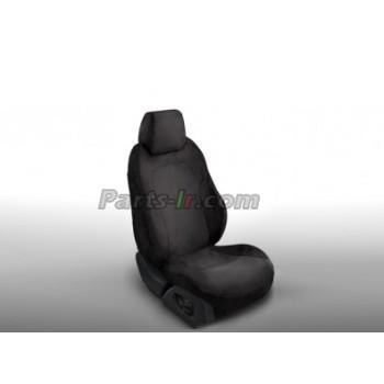 Комплект чехлов передних сидений 3дв. VPLVS0074PVJ