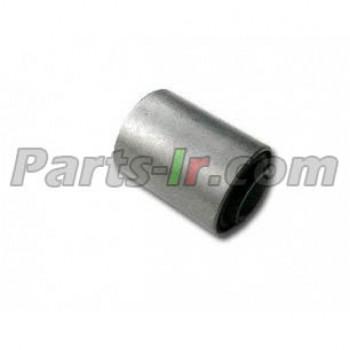 Сайлентблок тяги панара ANR3410