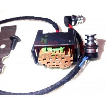 Датчик температуры охлаждающей жидкости Webasto LR004235