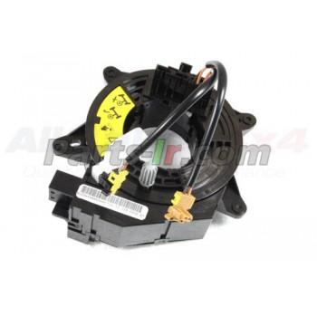 Контактное кольцо рулевого колеса LR018556