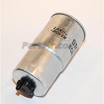 Топливный фильтр STC2827