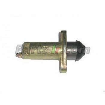 Рабочий цилиндр сцепления FTC5202