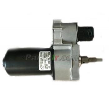 Привод блокировки заднего дифференциала TVK500350