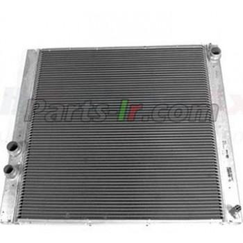 Радиатор системы охлаждения PCC500670