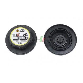 Крышка бачка охлаждающей жидкости PCD500030